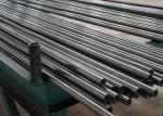 ASTM A213 TP316H stainless steel seamless pipe for petrochemical plant