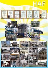 China filtration and separation equipment on sale