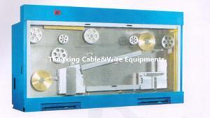 China recuit de câblage cuivre pour la machine de dessin on sale