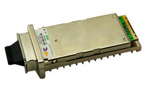 China 10G X2  Optical transceiver/module on sale