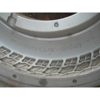 China molde personalizado del neumático eléctrico de la bicicleta, moldes eléctricos del neumático de la bicicleta on sale