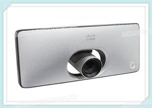 China Wall Mount Ethernet Network Switch Original Cisco For Video Conferencing Equipment on sale