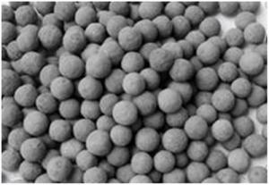China J108-2Q Methanation Chemical Catalyst Remove Low Concentration Of CO And CO2 on sale
