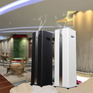 China 500ml Scent Marketing Large Commercial Air Freshener for Lobby on sale