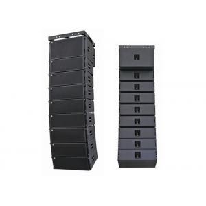 China Двойник линия переклейка 10 дюймов пассивная березы конструкции шкафа диктора блока on sale