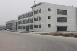 China MAXL INTERNATIONAL GROUP CO.,LTD manufacturer