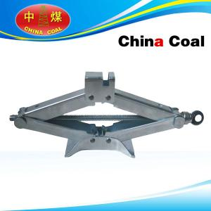 China Scissor jack on sale