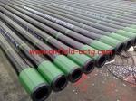 API 5CT P110 Oil Tubing/oil pipe/oil Tubular