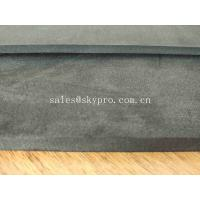 China Water Resistant EVA Foam Sheet High Density Suspended Excellent EVA Board on sale