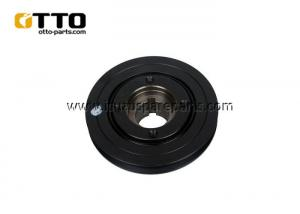 China 8-97226830-0 Crankshaft Pulley Isuzu Spare Parts 8972268300 897226-8300	PDW380 3LB1 on sale
