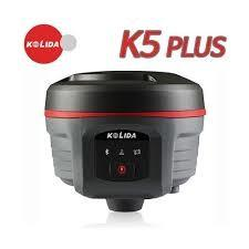 China Novel For Demanding Survey Environment Field Work Kolida K5 Plus GPS RTK on sale