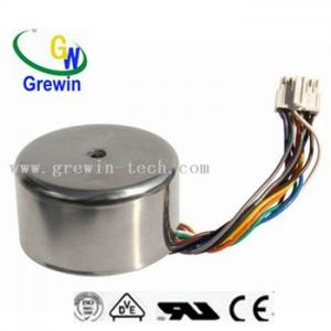 China el hierro de 5va 10va encapsuló el transformador toroidal impermeable usado en la iluminación del LED on sale