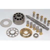Rexroth Uchida AP2D12~36/ZAX70 Series parts of shaft,cylinder block,piston