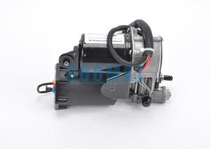 China Suspension Air  Compressor LR045251 For Land Rover Discovery LR3 LR4 Range Rover Sport on sale