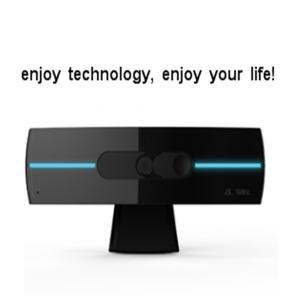 China Smart camera wifi android2.3 HDMI IPTV set top box on sale