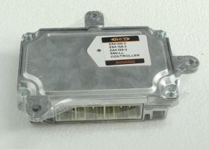 China 4631129 Hitachi Excavators Spare Parts Small Controller ZAX100-3 ZAX200-3 ZAX300-3 on sale