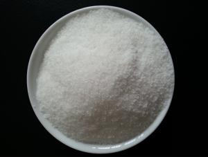 China CAS: 11-12-3 do acidFor bórico branco do pó de 99% Sarms efeito Bacteriostatic CAS: 11113-50-1 on sale