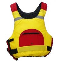 China Water Sports Life Jacket/Solas Leisure Lifejackets on sale