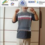 FEP Chemical resistance bag