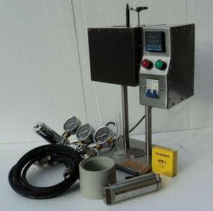 China HTHP Filtration apparatus, Drilling liquid test instrument on sale