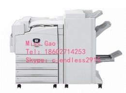 China factory lowest price supply laser decals printer on sale