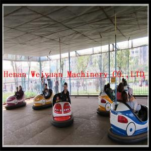 China factory supply skynet bumper car electric bumper cars for sale new on sale