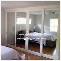 decorative sliding glass doors for living room