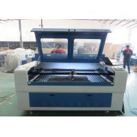 Hiwin Rail laser cuting / co2 glass laser tube / laser cutting machine cnc