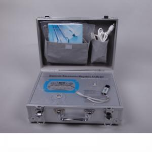 China Magnetic Resonance Quantum Body Health Analyzer Portable Mini Size on sale