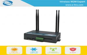 China 4G Dual Sim Router on sale
