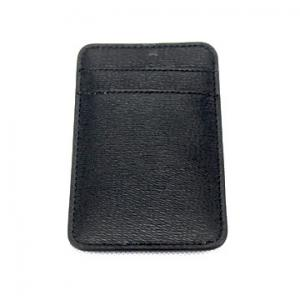 China Personal Cell Phone Wallet And Card Holder With Money Compartment , Card Pocket on sale