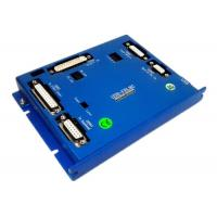 Raycus 20w USB-LMC Fiber Laser Control Board With EZCAD2 Software