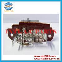 4L5Z19A706AA fan resistor blower motor resistor Ford Explorer/ranger/Mazda B2300 B2500/Mercury Mountaineer