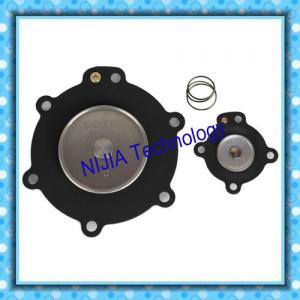 China Italy Mecair DB116 2 inch and DB16 Components VNP216 VEM216 VEM716 on sale