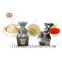 China White Sugar Pulverizer|Spice Grinding Machine on sale