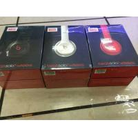 new arrivel hello kitty beats solo2 headphone ,cheap price hello litty solo2 headphone +aaa quality