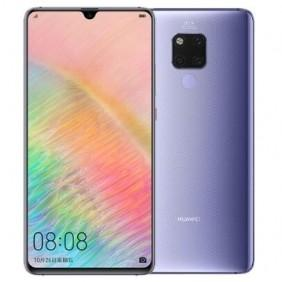 China Huawei Mate 20 X 7.2-inch OLED waterdrop notch screen on sale