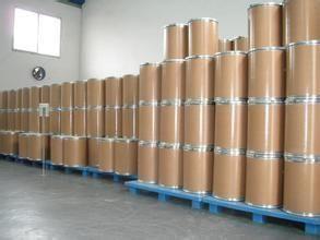 China 1- Hexanol Pharmaceutical Intermediates CAS 111-27-3 Colourless liquid on sale