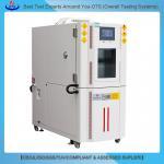 moisturizer machine/ moisture drying machine/ temi880 temperature humidity test chamber