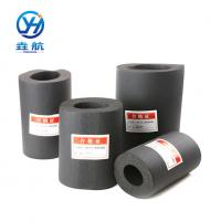 China High Quality Pipe Insulation Rubber Foam|Insulation Rubber Foam Suppier|Well Sold Insulation Rubber Foam on sale