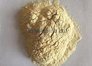 China UV-531 UV Absorber Benzophenone-12 BP-12 CAS 1843-05-6 Light Stabilizing Agent on sale