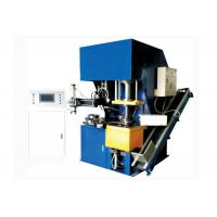 China SMT - ZL4080 Precise Wedge Cutting Machine Automatic Die Casting Rotor on sale