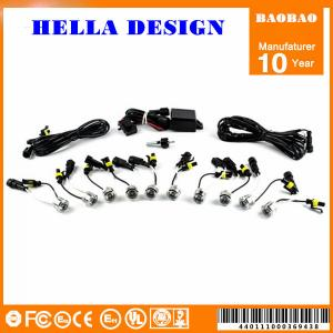 China 2014 Hella Design --Baobao Factory on sale