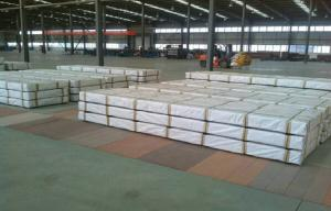 China Конструкция ВПК, продукты ВПК пакуя для больших товаров или груз on sale