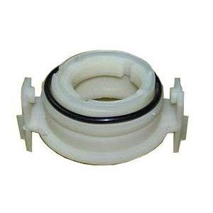 China B003-BMW light bulb socket adapter and E46,E39 #1, E39 #2, H7 bulb socket are suit for BMW on sale