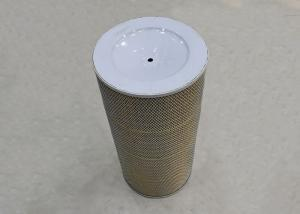 China Self Cleaning F9 DH32100 Industrial Air Filter Cartridge on sale