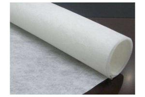 China Environment friendly PP / Non Woven Geotextile Fabric on sale