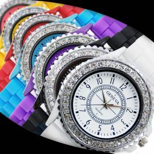 China 2015 New Fashion Designer Sports Geneva Watch brand silicone watch jelly watch 15 colors quartz watch for women men on sale