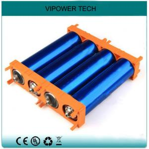 China 3.2V 15Ah 40152 LiFePo4 Battery Cell For Ebike on sale