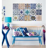 200x200mm  Internal Wall Tiles   Kitchen Floor    Orient Heat Insulation Non-Slip
